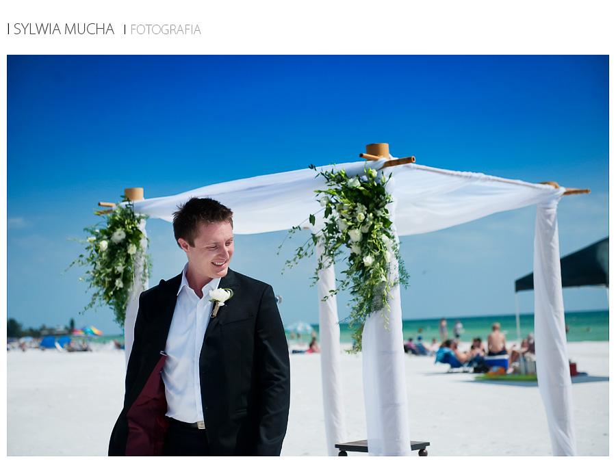 wedding photography Sarassota