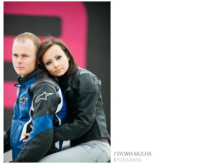 fot. sylwia mucha sesja narzeczeńska Wrocław