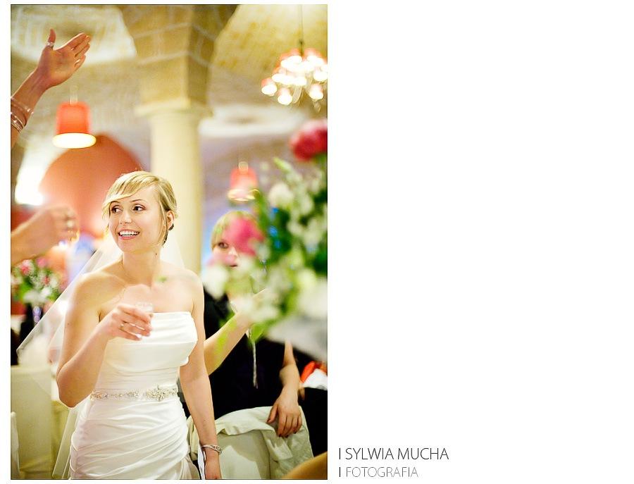 fotografia ślubna Brunów