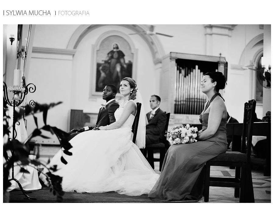ślub na cyprze larnaca
