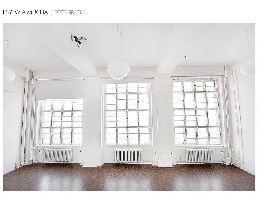 studio fuga wrocław